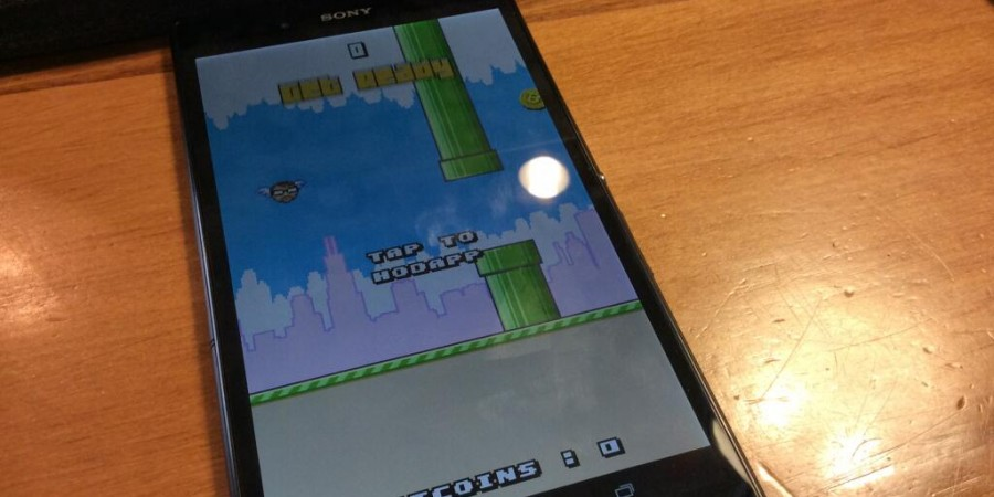 Why You Should Consider an Android Phone or Tablet for Mobile Games
