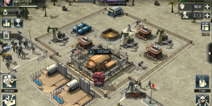 'Call of Duty: Heroes' Guide - Tips to Win Without Spending Real Money
