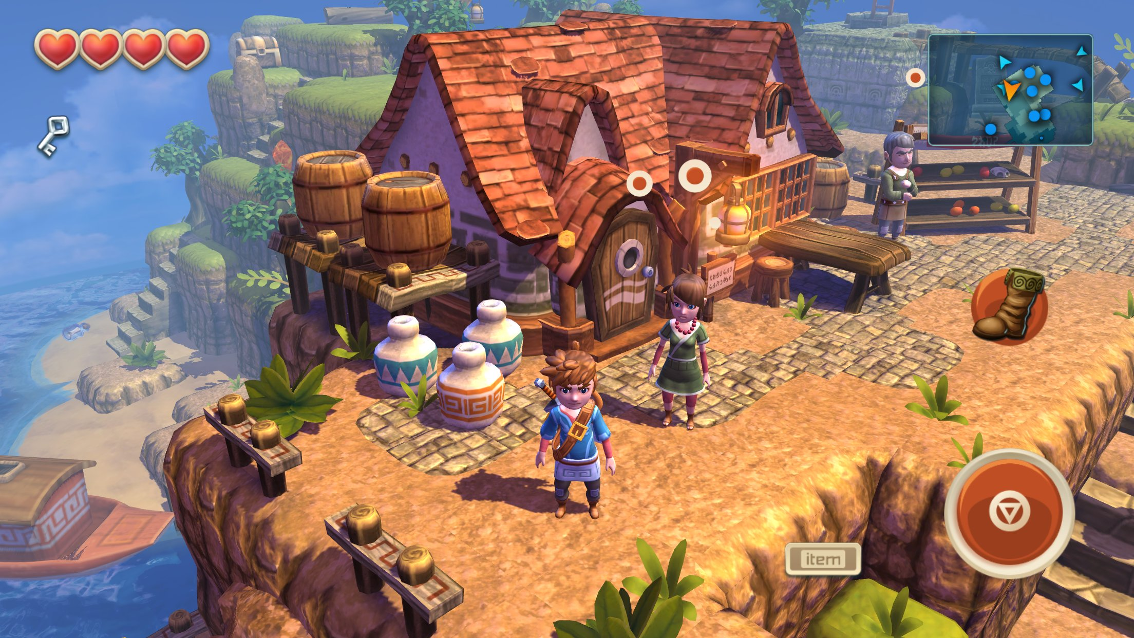 Oceanhorn_iPhone6Plus_1