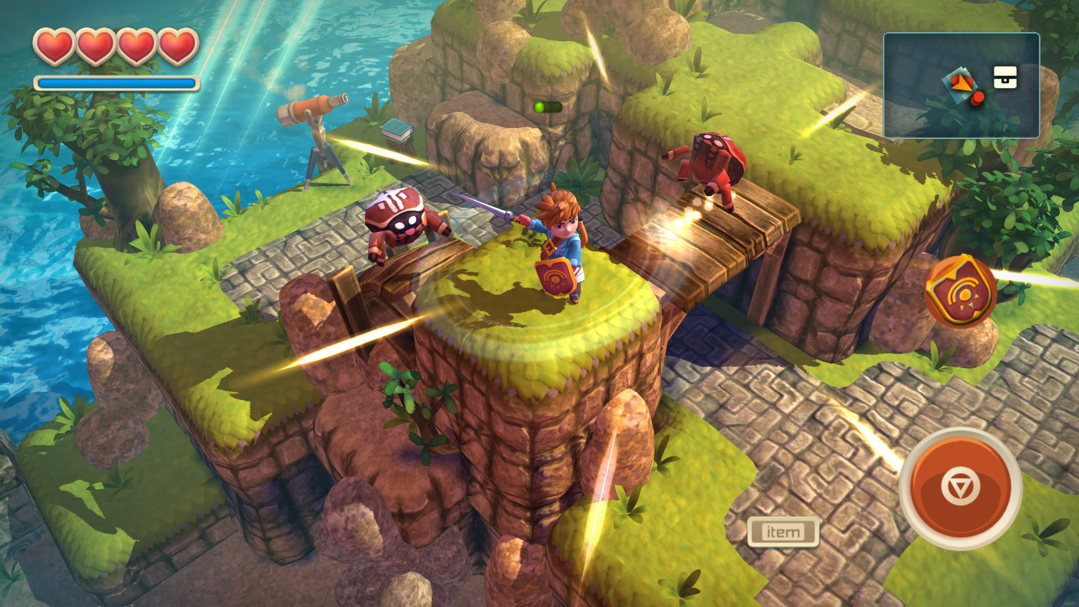 Oceanhorn_iPhone6Plus_3