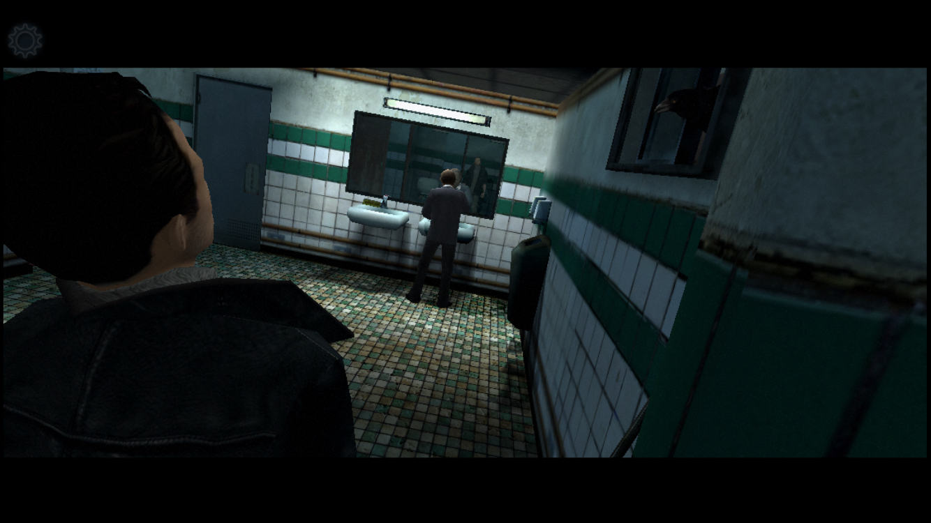'Fahrenheit: Indigo Prophecy Remastered' Review - My Kind of Nightmare