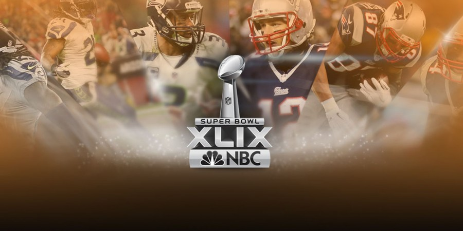 How to Stream the Super Bowl to Your iPhone or iPad, and Play the Best iOS Football Games