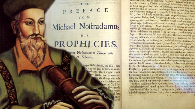 2015-profecias-nostradamus