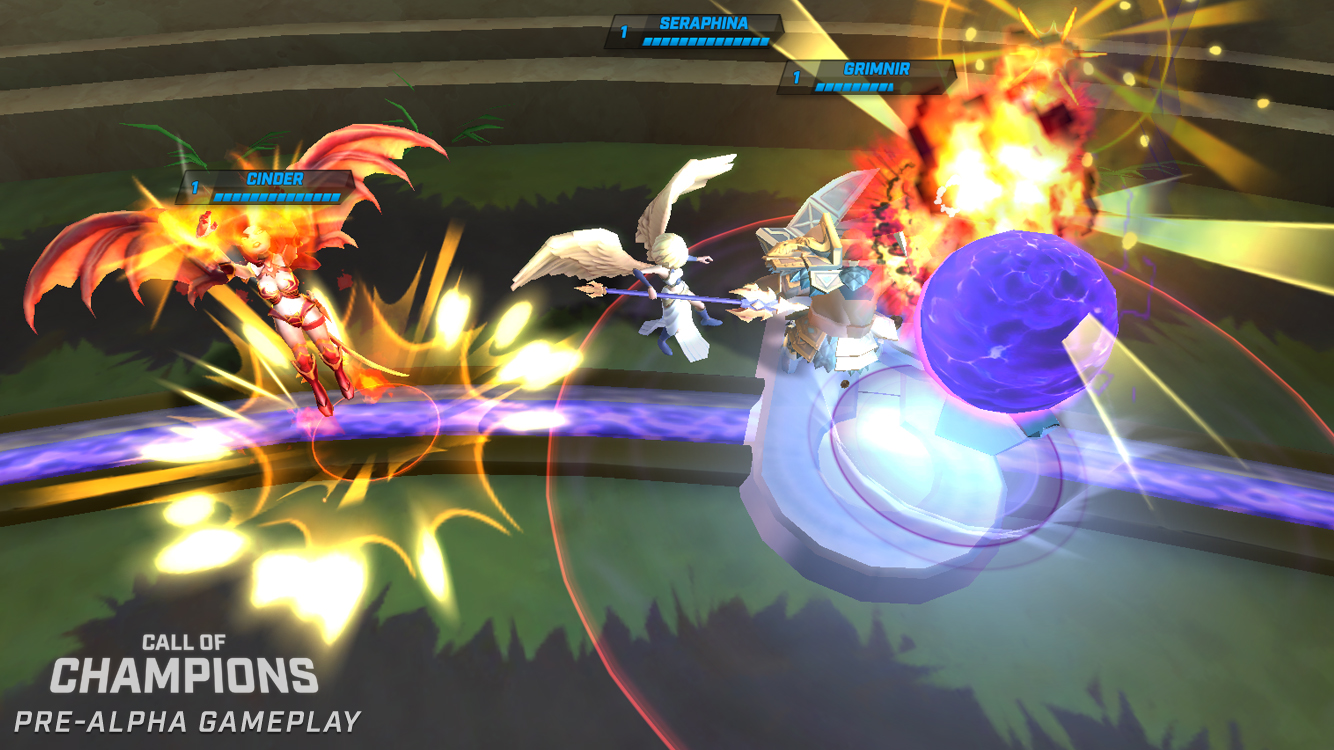 PreAlpha_Call-of-Champions-Screenshot-4