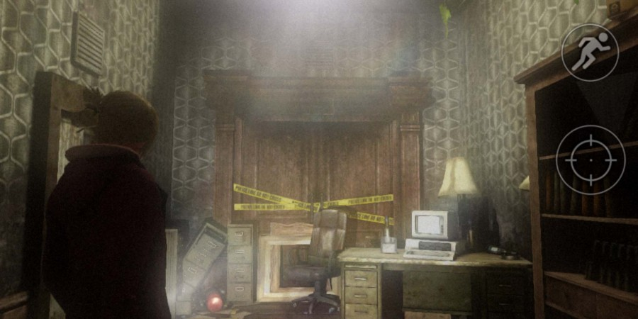 'Forgotten Memories: Alternate Realities' Preview: As Creepy As You Want It To Be