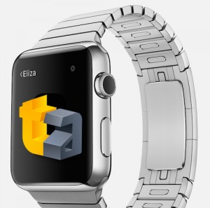 taapplewatch