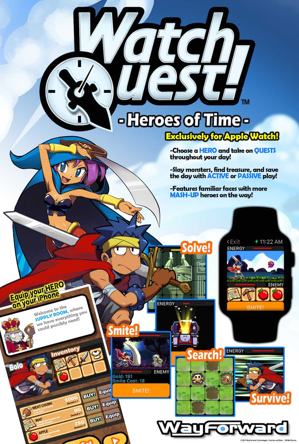 APPROVED-FOR-RELEASE_-Watch-Quest-One-Sheet