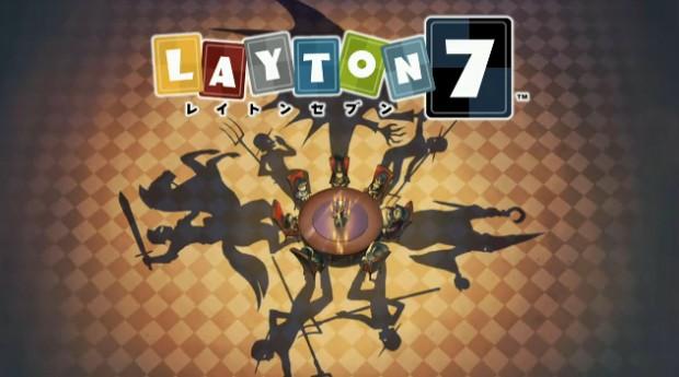 Layton1