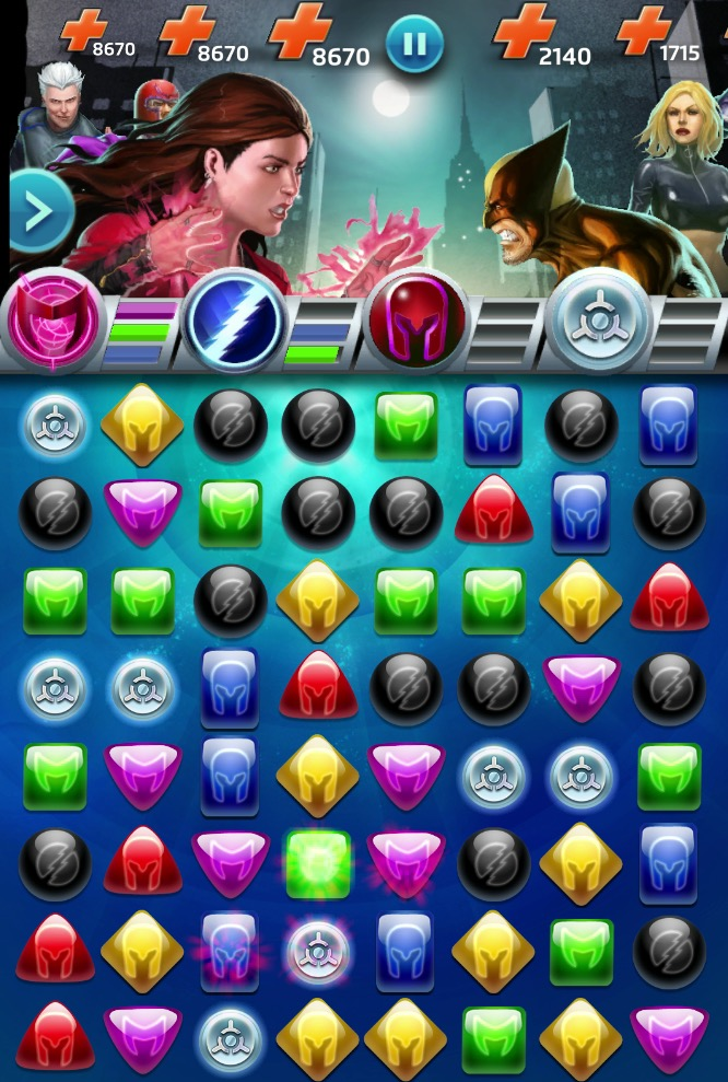 Scarlet_Witch_Wanda_Maximoff_-_Puzzle Board_Mobile