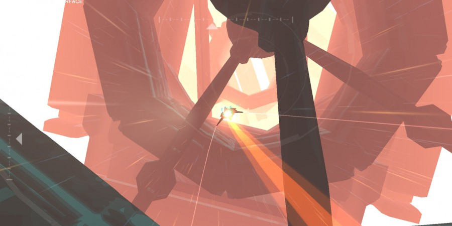 'Hyperburner' Hands-On Preview: Gorgeous, But I Just Crashed Again