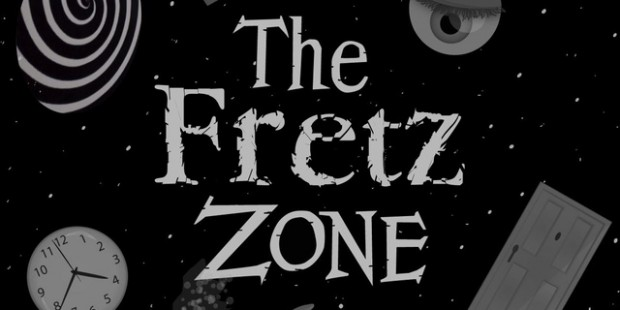 The Fretz Zone: A Comment on Comments