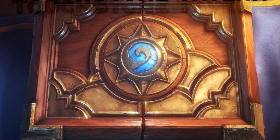 Reynad Interview, Best Legendaries to Craft, Rogue Quest, and More 'Hearthstone' Weekly News in 'Touchstone' 97