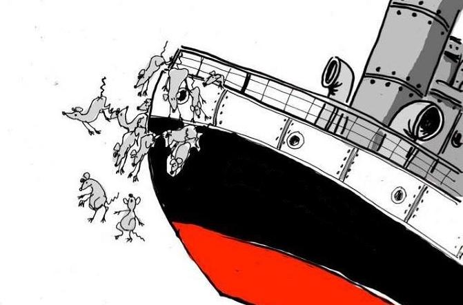 rats-jumping-ship