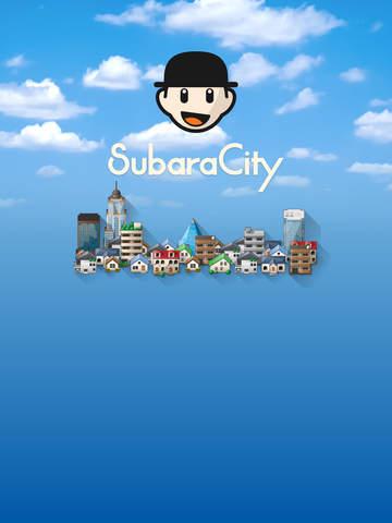 subaracity1