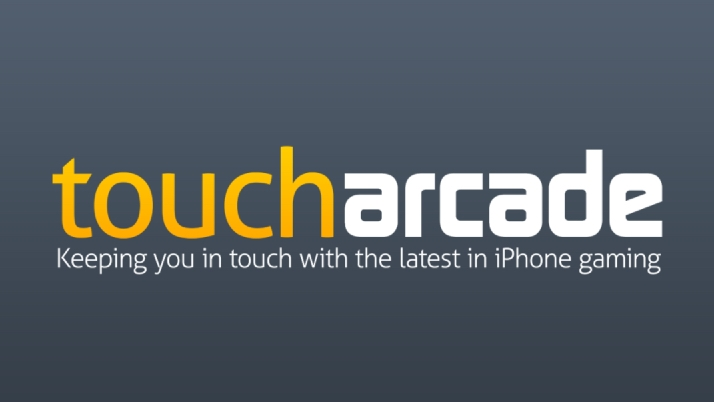 TouchArcade Needs Your Help, Please Support Our Patreon