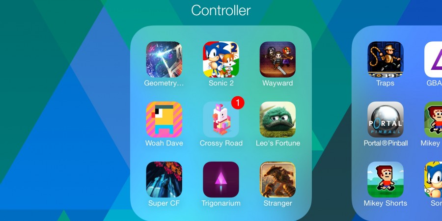 Which MFi iPhone Game Controller Should You Buy?