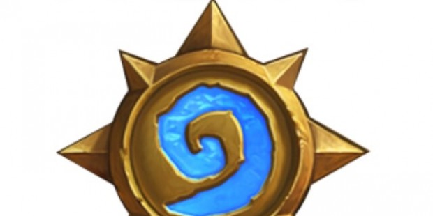 Year of the Mammoth, Free Dust, Ladder Changes, Pros' Views, and More 'Hearthstone' Weekly News in 'Touchstone' #85
