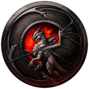 Baldur's Gate: Dragonspear