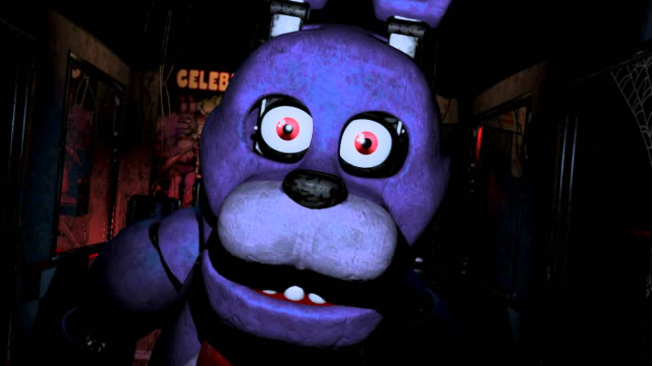 'Five Nights At Freddy's' Plot Guide - Everything To Know Before 'Five Nights At Freddy's 4'