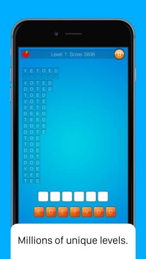 screen1136x1136-336