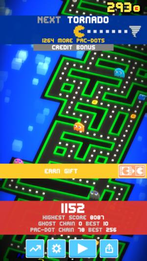 PacMan256.2
