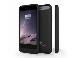 TouchArcade Deals: Slim Juicer 3100mAh Battery Case for iPhone 6
