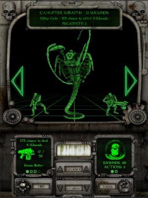 warhammergamebook1