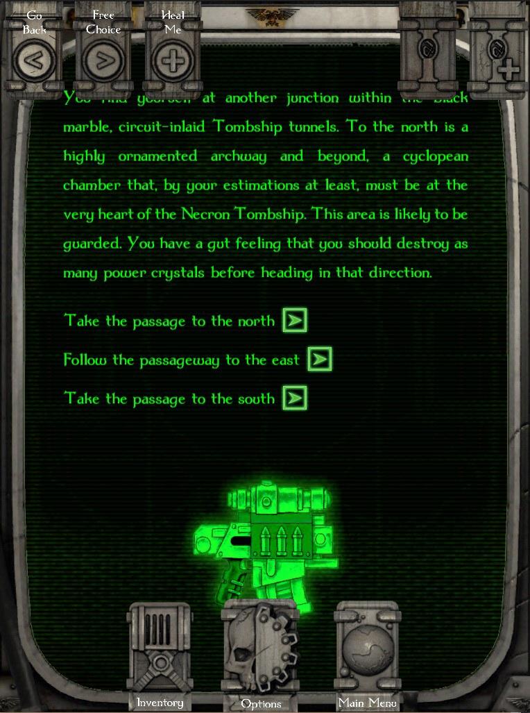 warhammergamebook2