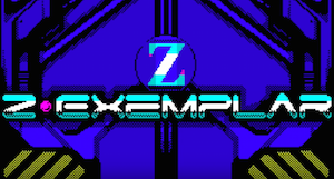 New 'Z-Exemplar' Video Showcases an Option for Smooth Ship Movement