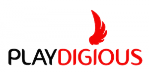 LogoPlaydigious_white