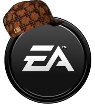 Scumbag-EA