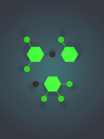 hexachroma1