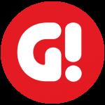 logo_gi_og