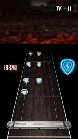 guitarhero4