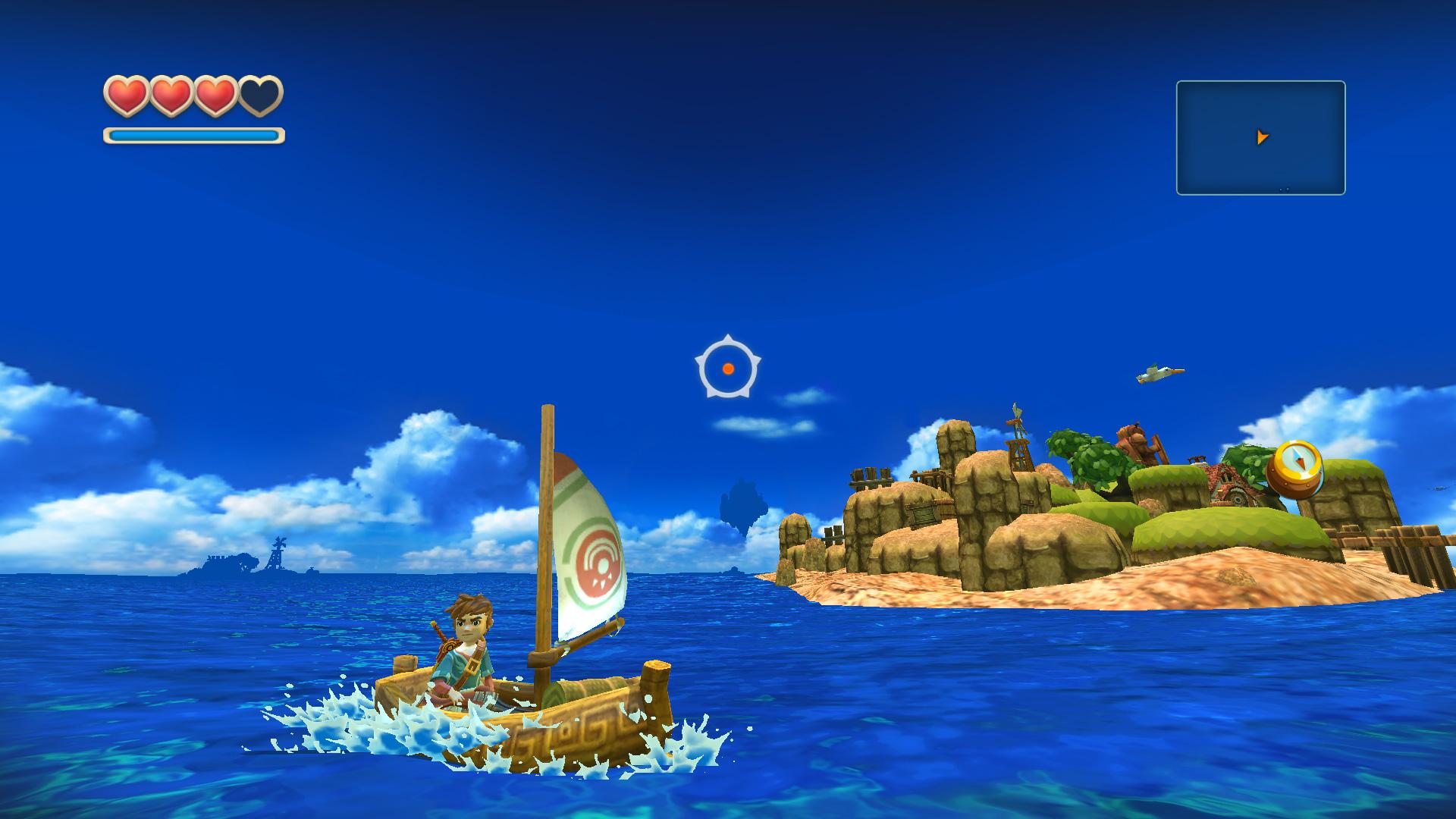Oceanhorn-AppleTV-Screenshot-2