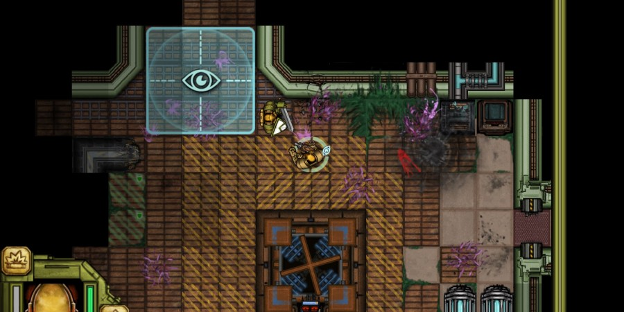 'Templar Battleforce' Review - A Battleforce To Be Reckoned With