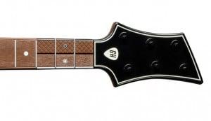 guitarhero-controller