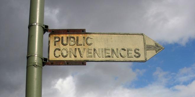 public_conveniences_660