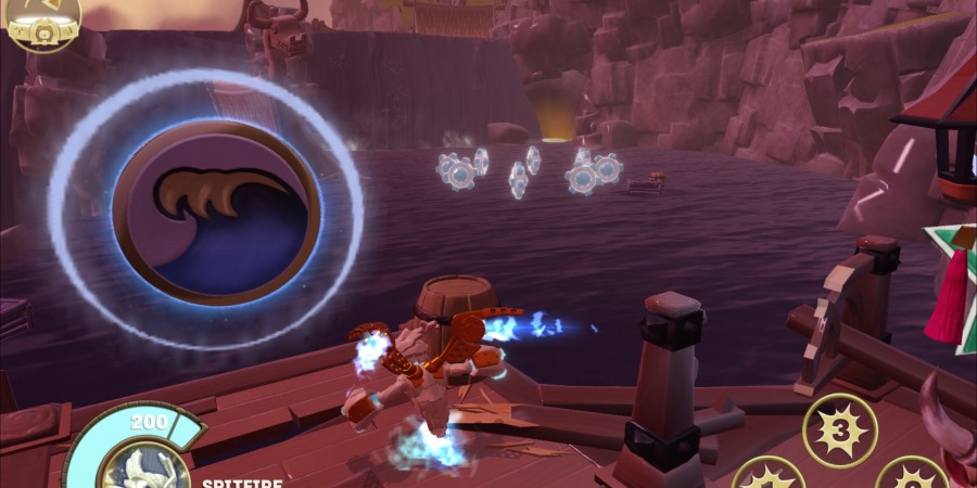 'Skylanders SuperChargers' Review - A Pretty Fun and Relatively Economical Ride