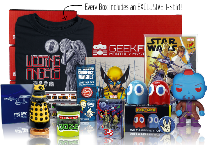 geek-supscription-box-for-gamers