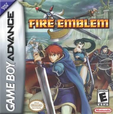 FireEmblemBox