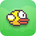Flappy_Bird_icon-2