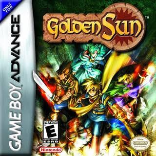 GoldenSunBox