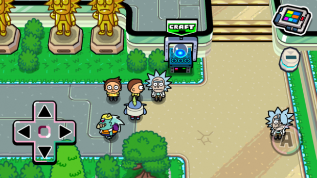 PocketMortys1