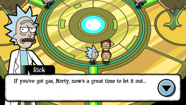PocketMortys3