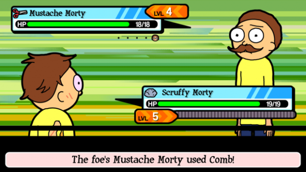 PocketMortys5