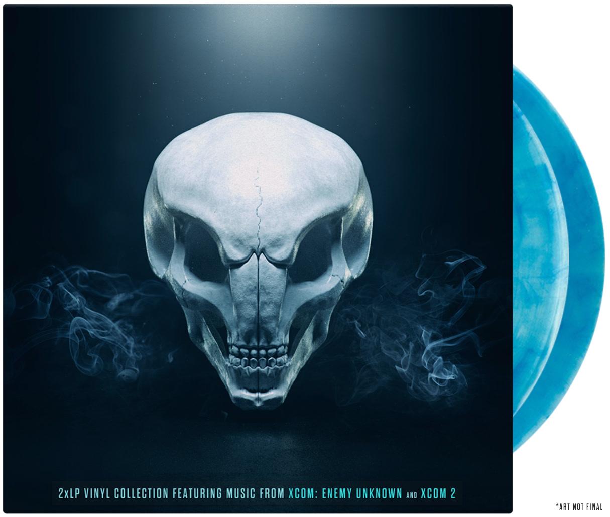 XCOM-Vinyl-Final-2
