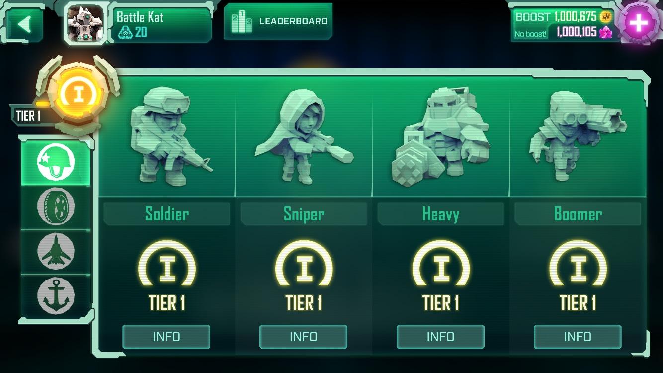 Barracks_Inventory_Screenshot