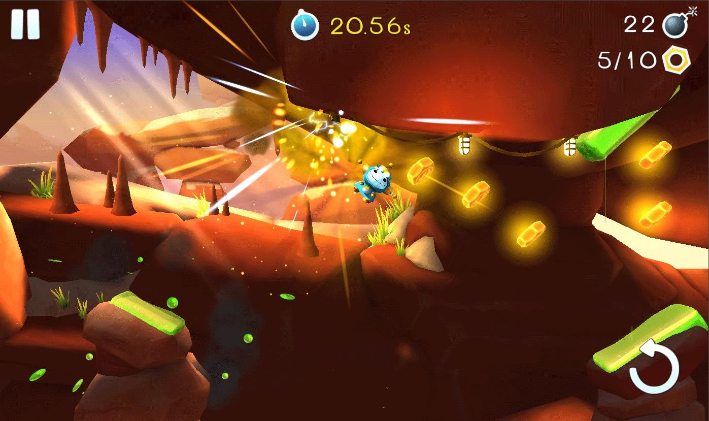 BoombotScreen_09
