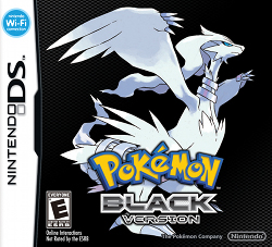 Pokemon_Black_Box_Artwork